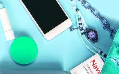 Bariérová antikoncepce